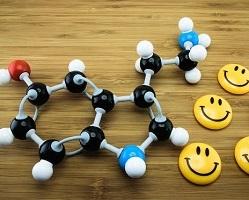 Влияет ли алкоголь на выработку серотонина